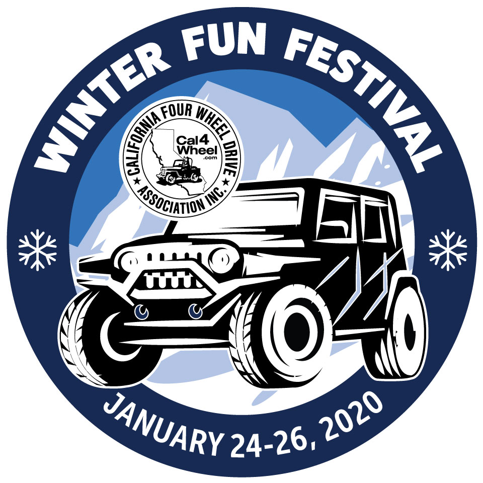 Winter Fun Festival 2020