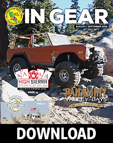 Download the Aug/Sept 2018 In Gear