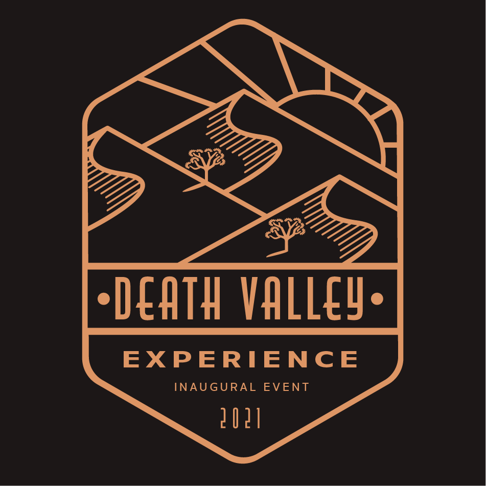 Death Valley Experience 2021