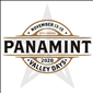 Panamint Valley Days 2020