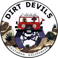 Dirt Devils Of So Cal